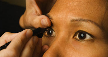comprehensive-eye-surgery-image